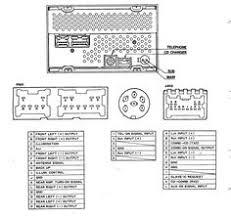 bose stereo wiring diagram 93 cadillac bose wiring diagrams 1998 honda civic dx radio wiring diagram