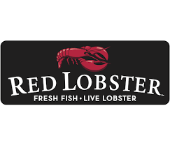 red lobster logo png. Interesting Lobster Red Lobster Intended Logo Png 5