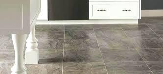 armstrong vinyl tile flooring vinyl tiles flooring why choose luxury vinyl tile for your flooring vinyl tile flooring reviews armstrong vinyl tile flooring