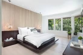 Furniture design basics Chairs Bedroom Design Tips Modern Eclectic Home Oak Furniture Land Bedroom Design Tips 1 The Basics Design Basics With Dkor