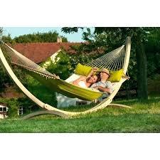 ikea hammock stand canada hanging chair australia