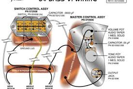 fender bass vi wiring diagrams petaluma wiring diagram fender jazz bass wiring diagram fender jaguar wiring