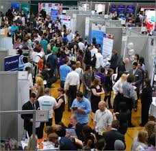 what to do at career fair what do i wear and what should i do at a careers fair university