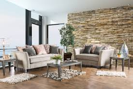 transitional style living room furniture. Product Details Transitional Style Living Room Furniture M