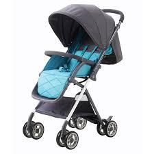 Купить прогулочную <b>коляску Happy Baby Mia</b> (marine) в интернет ...