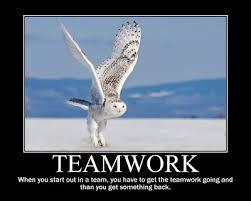 Inspirational Team Quotes Inspiration Inspiring Team Work Quotes