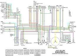 nsr 250 wiring diagram wiring diagram list honda nsr wiring diagram wiring diagram centre nsr 250 wiring diagram