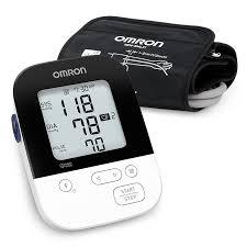 Omron Blood Pressure Monitor Comparison Chart Upper Arm Blood Pressure Monitor Comparison Chart Omron