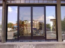 glass storefront door. Simple Storefront Caulking Throughout Glass Storefront Door Y