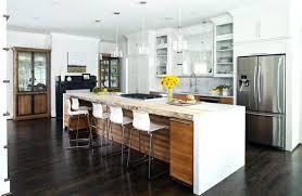 contemporary kitchen stools white cabinet contemporary kitchen with large island and bar stool seating contemporary kitchen