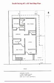 house plan east facing house vastu plans awesome south facing house plans as