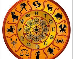 ===Tu horoscopo lo dice todo=== - Página 8 Images?q=tbn:ANd9GcRFrWn5_jfMbz0nxo-vOldaVCNVwsLie1dUjJQQG1KPhtv7qTyqkQ
