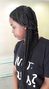Salon De Coiffure Afro Pour Femme à Nantes Salon Afro Nantes 44