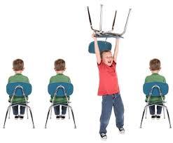 Adhd Children Adhd Attention Deficit Hyperactivity Disorder Treatment In
