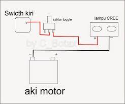 wiring diagram lampu led wiring image wiring diagram cara wiring lampu cara image wiring diagram on wiring diagram lampu led