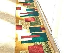 indoor outdoor rug runner extra long rug runners extra long hallway runners extra long runner rug indoor outdoor rug runner