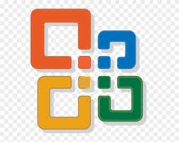 Translate A Full Document Using Office 2010 And Microsoft
