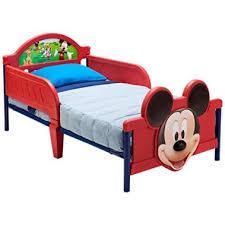 le stars crib toddler mattress