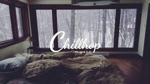 Chillhop Essentials Winter  Instrumental  Jazz Hip Hop - Hip hop bedroom furniture