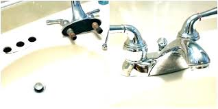 fresh bathtub faucet leaking or how to repair bathtub faucet bathtub faucet handles replace how to