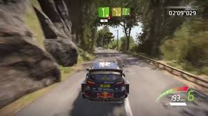 Image result for WRC 7: FIA World Rally Championship pc