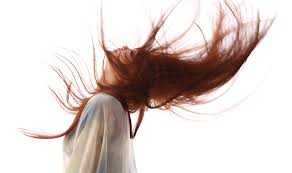 singapore s top salons for all kinds of hair services