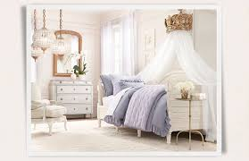 Modern Teenage Girls Bedroom Teenage Girl Bedroom Themes Surripuinet