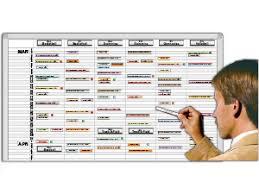 Athletic Team Depth Chart
