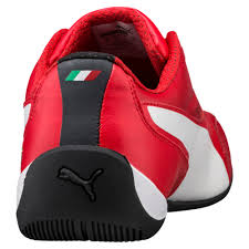Puma ferrari drift cat 5 ultra sneaker. Best Price Puma Ferrari Drift Cat 7 Red Training Shoes For Men
