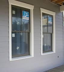 exterior window trim paint ideas. 30 best window trim ideas, design and remodel to inspire you exterior paint ideas pinterest
