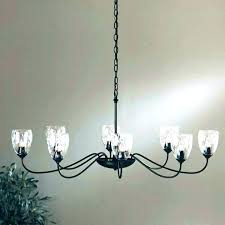 replacement glass shade for chandelier replacement pendant drum shades clear glass shade light for chandeliers full replacement glass shade for chandelier