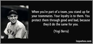 Teammate Quotes Enchanting 488 Teammates Quotes 48 QuotePrism