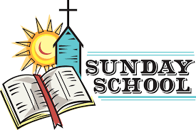 sunday school clipart youth clipartfox old fashioned sunday school