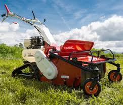 walk behind flail mower brush mower 116 669x573