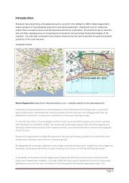 Gcse geography coursework projects   writefiction    web fc  com Marked by Teachers Geography projects coursework