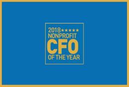 Image result for Non profit CFO picture