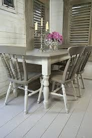 best paint for dining room table. Plain Paint Old Diner Table Painted Dining Room Best Paint Tables Ideas On  Chalk Dinner Setting Layout Intended For