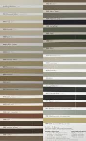 Quad Sealant Color Chart Osi Quad Caulk Color Chart Bedowntowndaytona Com