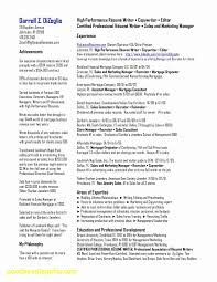 Certified Professional Resume Writer Updated Professional Resume