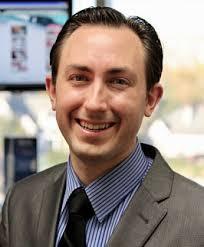 Meet Dr. Neil Johnson | Centennial Lakes Dental Group | Edina & Golden  Valley, MN