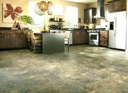 armstrong vinyl floor cleaner awful vinyl flooring vinyl floor tiles vinyl floor tile colors vinyl floor