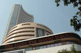 Cramer spoke about how to trade apple and. Share Market Today Live Sensex Nifty Bse Nse Share Prices Stock Market News Updates October 21 The Financial Express