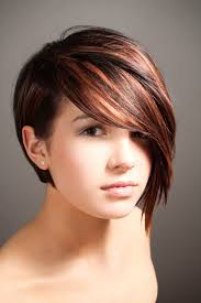 Women Short Hair Style hair cuts styles short hair styles framework of a womans 3506 by wearticles.com
