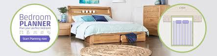 Bedshed | Beds, Mattresses U0026 Bedroom Furniture | Bedshed