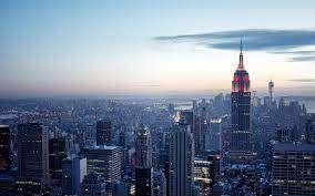 City Laptop Wallpapers - Top Free City ...
