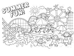 Small Picture Coloring Sheets For Older Kids