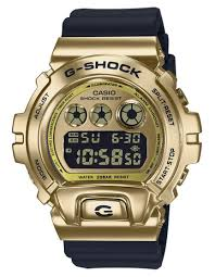 <b>Men's Sports Watches</b> | Water Resistant, Fitness, Running | MYER