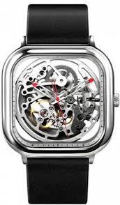 Купить <b>Часы наручные</b> Xiaomi CIGA Design Anti-Seismic ...