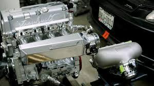 Engine Intake Manifold Design K Series Huge Intake Manifolds My Experience