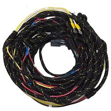 old chevytrucks classic truck parts shopping cart 1934 1939 wiring harness pvc chevrolet pickup truck 1934 1935 1936 1937 1938 1939 1934 1939 wiring harness pvc chevrolet pickup